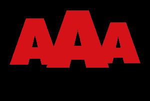 AAA Korkein luottoluokitus 2021